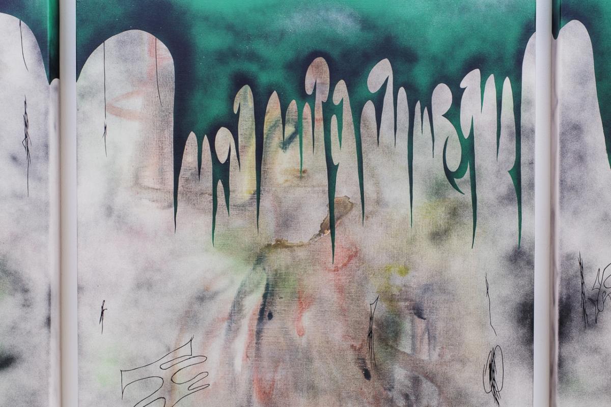 Michal Novotny: The Tender Dilettante Transforming Prague