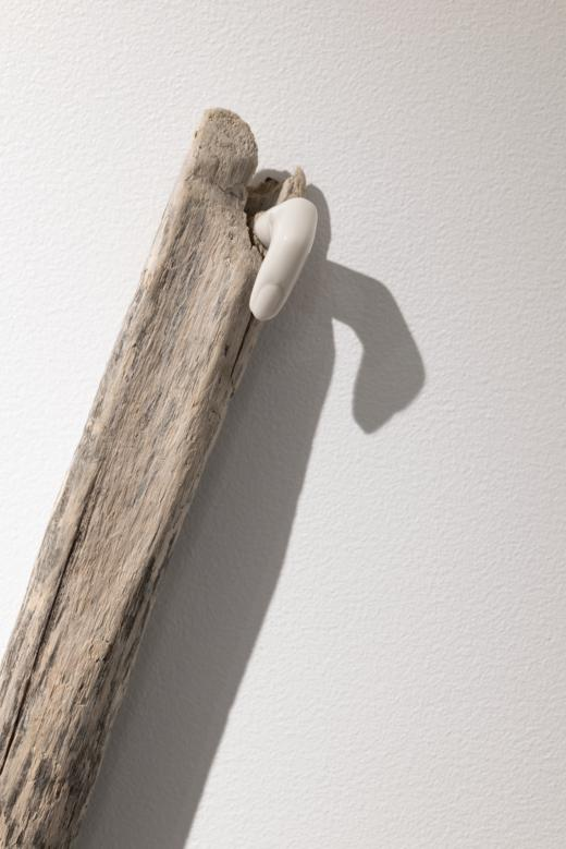 Everyday Witchcraft' at Kogo Gallery — BLOK MAGAZINE