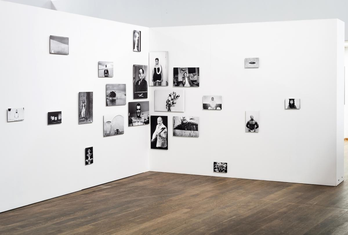 'Within the Frame of Sopot' Photography Festival