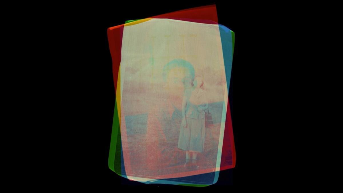 'Camera Lucida' at Hungarian National Gallery