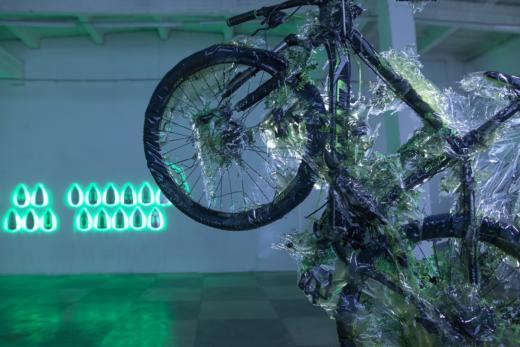 Adult archive simon rex bicycle solo sex