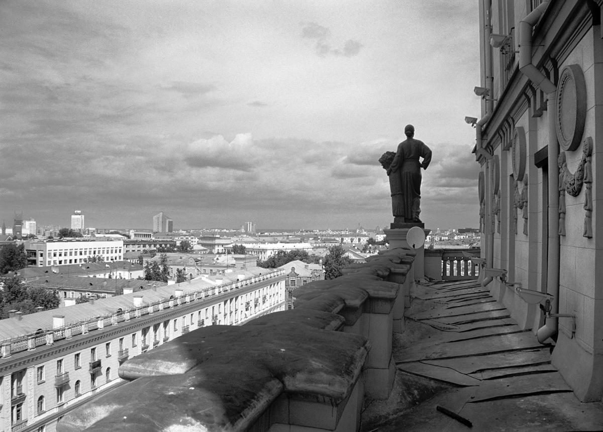 [BE] Ад «Рэвалюцыі выявы» да «Новай адчувальнасці»: беларуская фатаграфія ў полі зроку