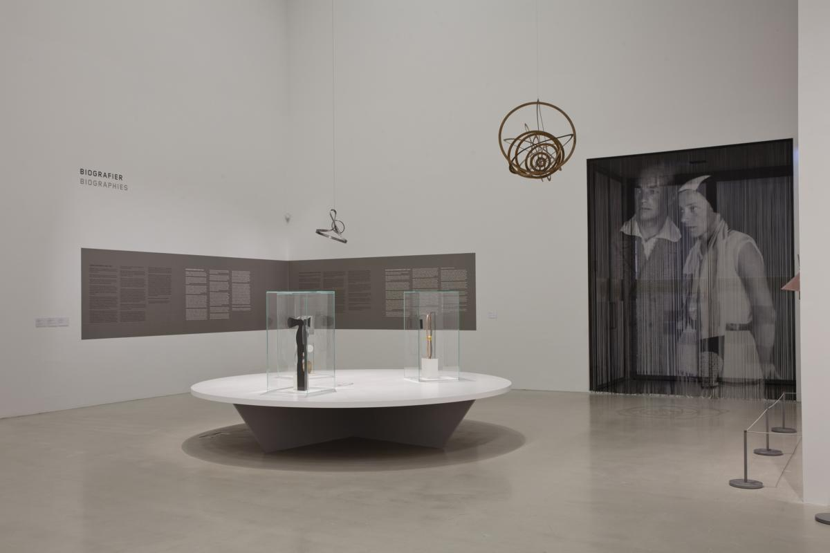 Avant-garde and The New Politics