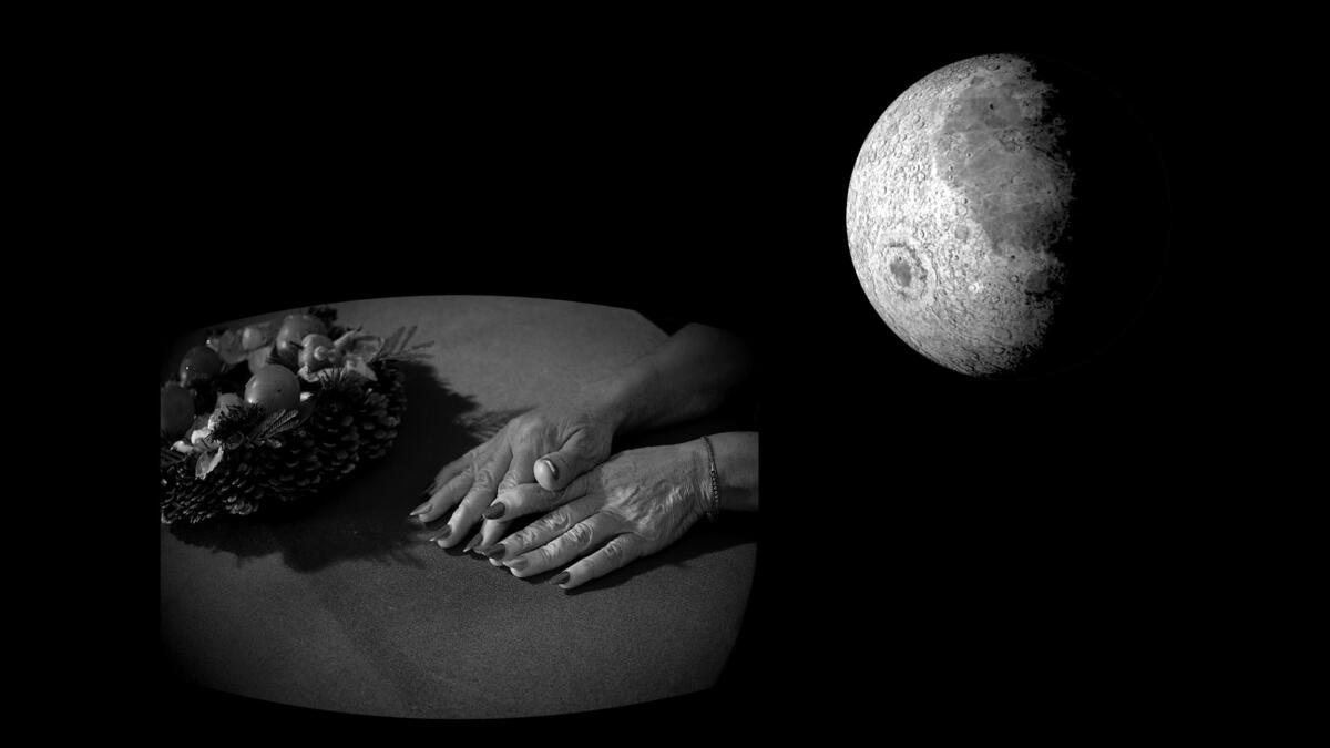 Counternarrating the Cosmos
