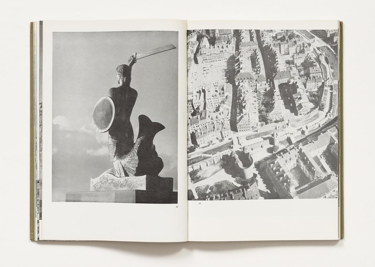 'Polska w fotografii artystycznej' (1967)