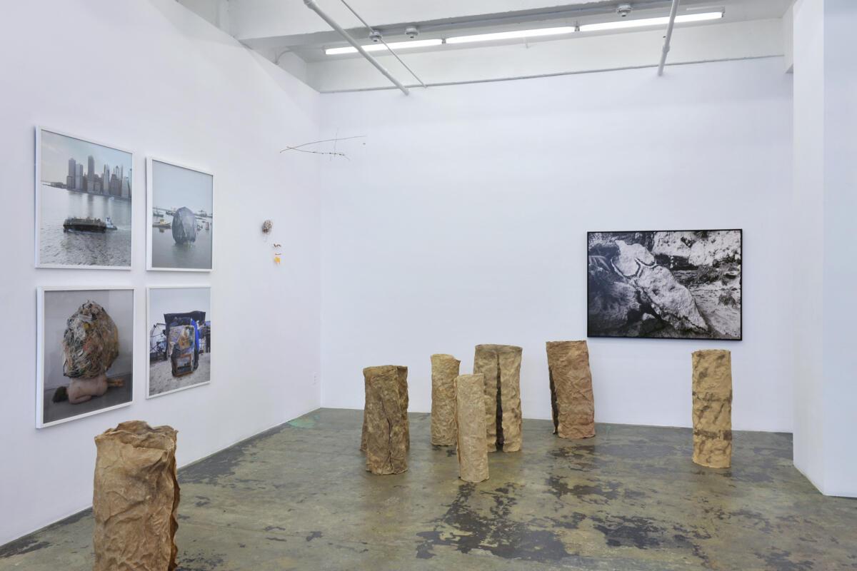 [PL] Interwencyjna historia sztuki. Rozmowa z Moniką Fabijańską